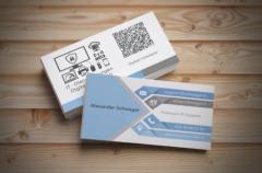 Визитные карточки, дизайн рекламы, вебсайты