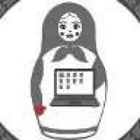 Дизайн сайтов (Landing page, интернет-магазин)