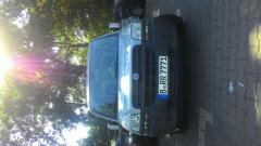 Продам машину Fiat doblo