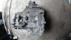 Manual Transmission VW Polo (9N_) 02R300041H