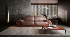 Ищу бизнес партнера / Мебель