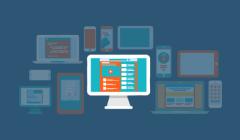 Создание сайтов, техническая поддержка сайтов, WEB-дизайн