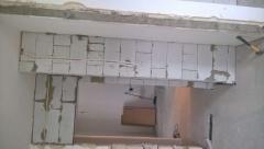 Ищу работу на ремонтах квартир