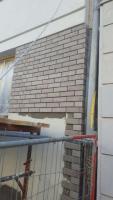 Предлагаем работу плиточникам и каменщикам