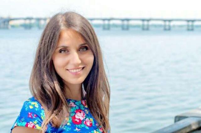 Ищу работу няни ,домработницы в русскоязычной семье