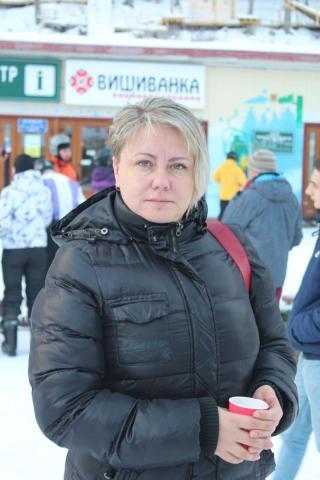 Ищу работу в Германии в украинской,русской,польской семье