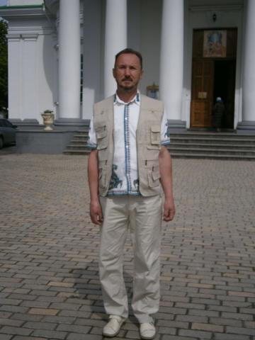 Ищу работу в Германии и православных друзей и подруг