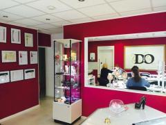 Требуются работники в косметический салон , а также партнеры