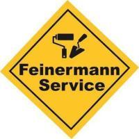 Ищу покупателя и перегонщика авто из Германии в Питер