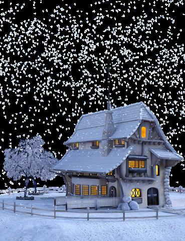 Оптимальный выбор дома/кв. и фен-шуй дизайн помещений, учатков