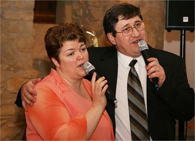 Организация торжеств, свадеб, юбилеев, музыка, тамада в Германии