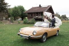 Свадебный фотограф на праздник портретная фотосъемка детские фотографии