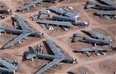 Куплю Б/У самолёты, электронную технику, радио-электро-оборудование, радиостанции