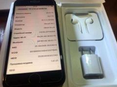 Iphone 7 neverlock, neu, original. Brauchen Sie schneller.Low Preis