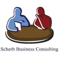 Переводы, бизнес, лечение, недвижимость, экскурсии, трансферы в германии
