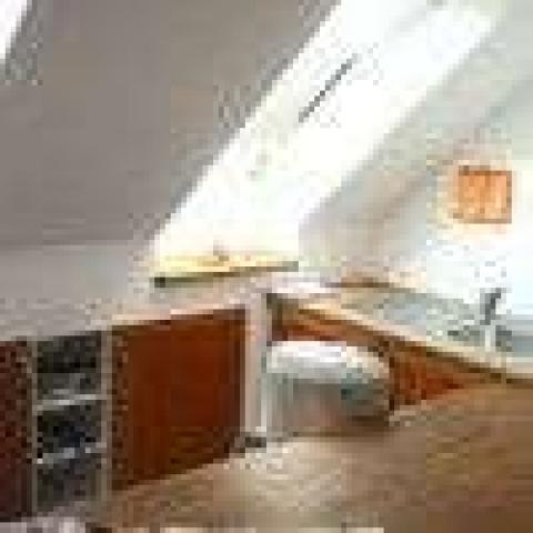 сдам жилье в разных районах Гамбурга  от 250,00 евро в месяц