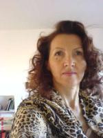Елена Владимировна. Экстрасенс. Ученица Джуны.Помощь в трудных жизненных ситуациях.