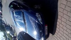 Продам Рено Меган 2000 года 450€