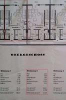 3-х комнатная квартира в городе Каменц(Kamenz) Саксония