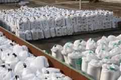 Urea N46%, на экспорт по воде
