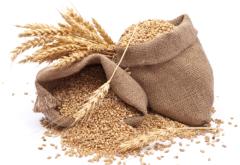 Продаётся: нефтепродукты, газ; сахар, пшеница, ячмень.