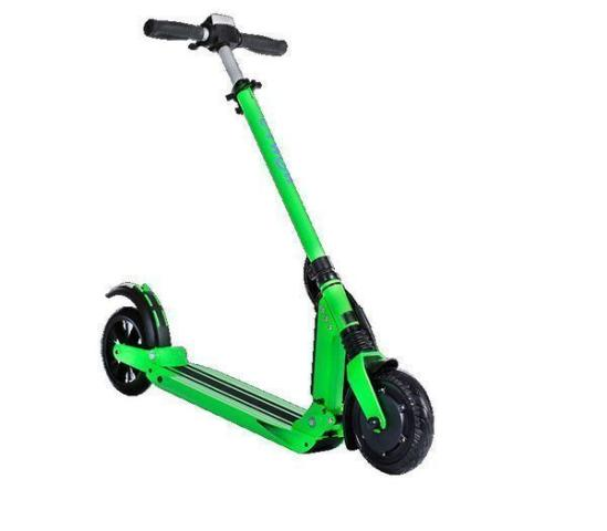 Electric Scooter E-twow Booster Pro