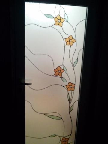 Окна, двери, веранда из алюминия и стекла на территории Европы
