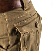 Мото штаны для мотоциклиста Hyperlook Barracuda
