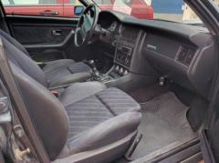 Продам Audi 80 B4 Competition Quattro Limited Edition
