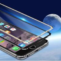Распродажа партии защитных нано-стекол для Айфон 7 и 7+ оптом 100 шт чехлы для Айфон 7 и 7+