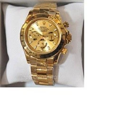 Часы ролекс Rolex швейцарские экслюзивный комплект
