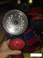 Видеокроулеры, эндоскопы,комплект Piccolo Develope
