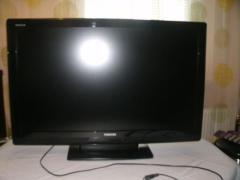 Меняю телевизор