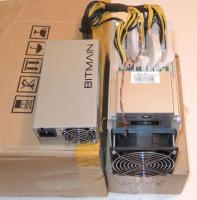 For Sale Brand New Bitmain Antminer S9 miner 13.5Th