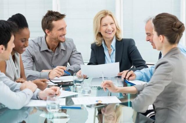 Сотрудники и партнёры/работа в бюро
