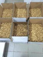 Продаю чищеныи грецкий орех