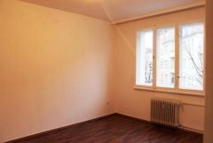 Квартира в Berlin-Wilmersdorf  € 219.000.  55 м².