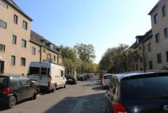 Квартира в Berlin-Zehlendorf   € 195.000.  65 м².