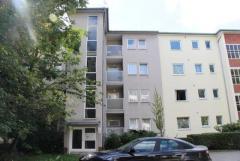 Квартира в Berlin – Charlottenburg  € 130.000. 43 м²