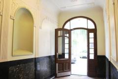 Квартира в Berlin-Prenzlauer Berg  € 139.000.  31 м²