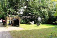 Квартира в Berlin-Mitte € 169.000.   59 м².  Комнаты 2