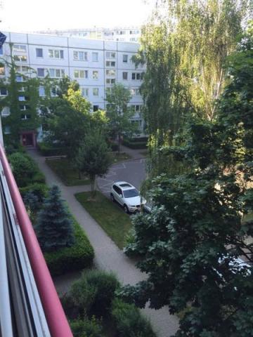 Квартира в Berlin - Marzahn  € 145.000.   72 м².  Количество комнат 3