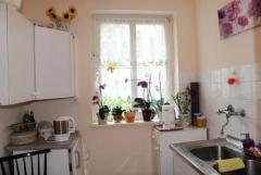 Квартира в Berlin - Spandau   € 85.000.   43 м².  Количество комнат 2