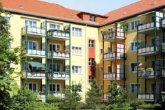 Квартира в Berlin - Spandau € 85.000.  54 м².  Количество комнат 2