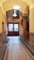 Квартира в Berlin-Mitte  € 850.000.  130 м². Количество комнат 4