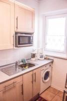 Квартира в Berlin-Wilmersdorf  € 175.000.  41 м².  Количество комнат 1