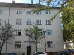 Квартира в Berlin - Lichtenberg  € 86.000.   56 м².  Количество комнат 2