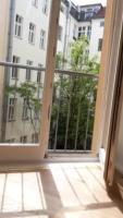 Квартира в Berlin - Friedrichshain  € 260.000.  68 м².  Количество комнат 3