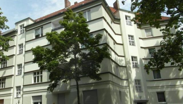 Квартира в Berlin - Spandau  € 159.000.  104 м².  Количество комнат 4