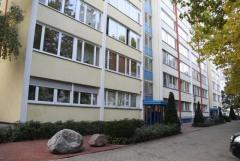 Квартира в Berlin-Wilmersdorf   € 176.301.   62 м².  Количество комнат 2